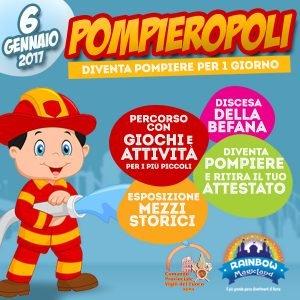 600x600_pompieropoli_2017-1