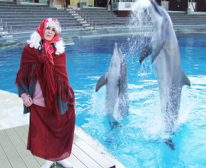 befana-delfini-oltremare