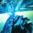Sea World San Diego: nuovo rollercoaster nel 2018