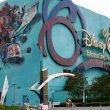 Disney Quest: chiusura definitiva il 3 luglio 2017