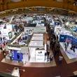 ForumPiscine 2017: da giovedi al via