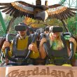 Gardaland: the new 2017 Season