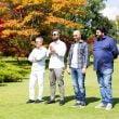"Parco Giardino Sigurtà: una puntata di ""Masterchef"" al parco"