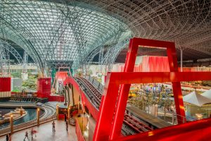 ferrari world abu dhabi TurboTrack-1