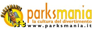 logo parksmania it 1024
