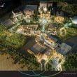 Le Novità 2017 dei parchi di divertimento in Europa e Medio Oriente