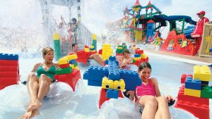 Dubai-to-develop-Legoland-Water-Park