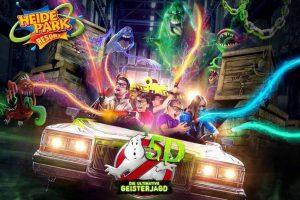 Heide-park-ghostbusters 1702271