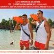 Aqualandia: 230 posti disponibili per i tre mesi estivi