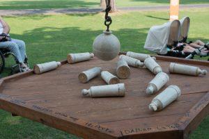 giochi al Parco Giardino Sigurta (23)
