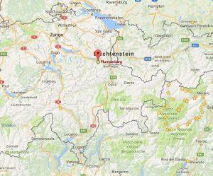 heidi park svizzera map