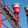 Portaventura Ferrari Land: solo 2 settimane al via