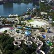 Wet'n Wild Orlando: le ultime immagini