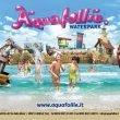 Aquafollie: il video promozionale 2017
