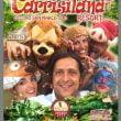 Carrisiland Resort: Pasqua e Pasquetta al parco