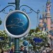 Disneyland Paris: uno sguardo approfondito al 25° anniversario (prima parte)