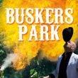 """Parco Giardino Sigurtà: 28 maggio con i """"Buskers"""""""