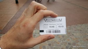 europa park voletarium ticket 01