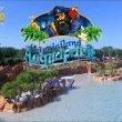 Carrisiland Acquapark: il video promozionale 2017