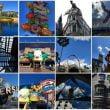 Universal Studios Orlando: album fotografico