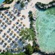 Zoom Torino: nel weekend ingresso a Bolder Beach senza supplemento biglietto