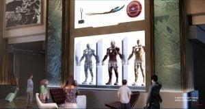 image_dlp_hotel_new_york_lobby
