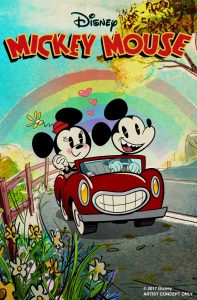 image_wdw_mickey_attraction_poster