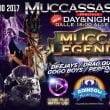 mucca-of-legends-rainbow-1200-x-628 (1)