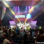 parksmania mirabilandia_2017lug01_ (6)