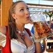 """Mirabilandia: dal 16 settembre è """"Oktoberfest"""""""