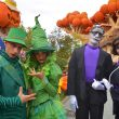 "Gardaland: ultimo weekend di ""Magic Halloween"""