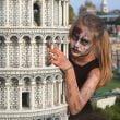 Parchi Costa Edutainment della Riviera Romagnola: i programmi di Halloween