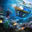 Legoland California: novità per il 2018