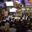 Parksmania Awards 2017: un ottimo inizio