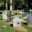 Zoomarine: Eventi speciali per Halloween il 31 Ottobre
