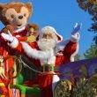 Disneyland Paris: le foto di Natale