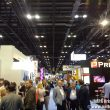IAAPA Attractions Expo 2017: Shatters Attendance Record