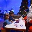 Sea Life Jesolo: le attività del Natale