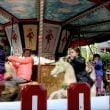Parco di Pinocchio: apertura natalizia fino al 6 gennaio