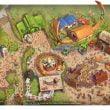 """Shanghai Disneyland: i nuovi concept delle attrazioni di """"Toy Story Land"""""""