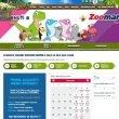 Zoomarine: prezzo dinamico per la biglietteria on-line