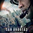 "Gardaland: ""San Andreas – 4D Experience"""