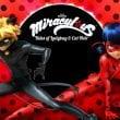 Leolandia: Ladybug & Chat Noir al parco