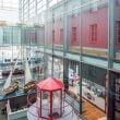 Galata Museo del Mare: tutte le novità della struttura