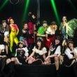Mirabilandia: Show ed Eventi della Stagione 2018