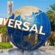 Nuovo parco per Universal Resort di Orlando?