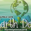 "Zoomarine: iniziative per ""Earth Day"""