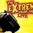 Rainbow MagicLand: nuovo Stunt Show