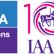 Registration Now Open for IAAPA Attractions Expo 2018 in Orlando, Florida