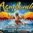 Aqualandia: è iniziata la nuova stagione 2018